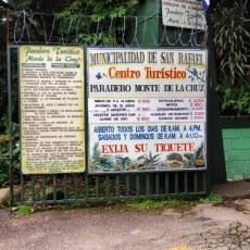 montedelacruz