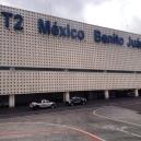 aeropuerto internacional ciudad de mexico