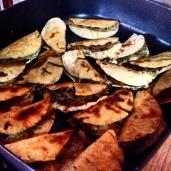 tacos dorados de desehebrada